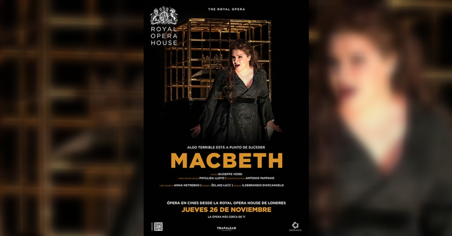 Macbeth (òpera)