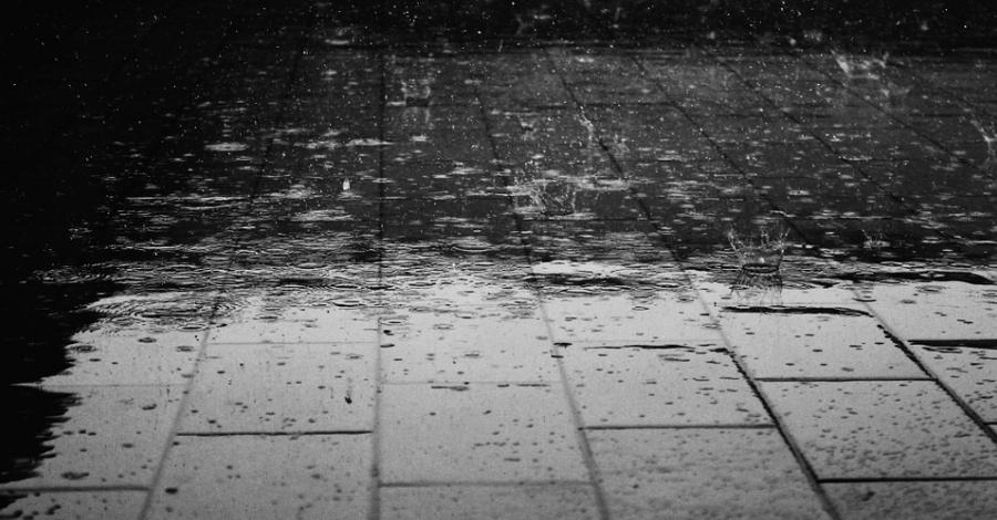 Es presenta un Pla director per resoldre els problemes d'inundabilitat del nucli urbà d'Amposta