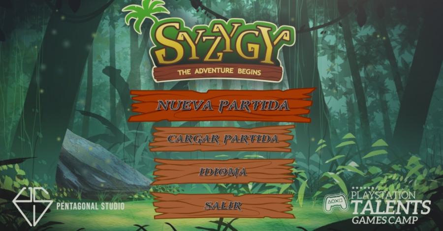 L'estudi del nou videojoc per a Playstation, contracta a un productor musical de la Terra Alta a través del VAG