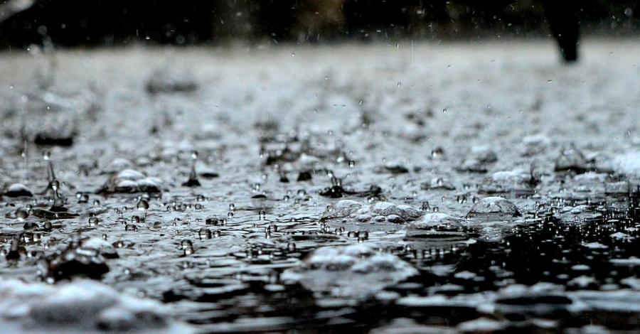 Les pluges obliguen a suspendre les activitats als centres educatius de primària