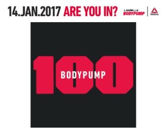 El Gimnàs municipal s'afegeix a la presentació mundial de la nova coreografia de BodyPump | Amposta.info