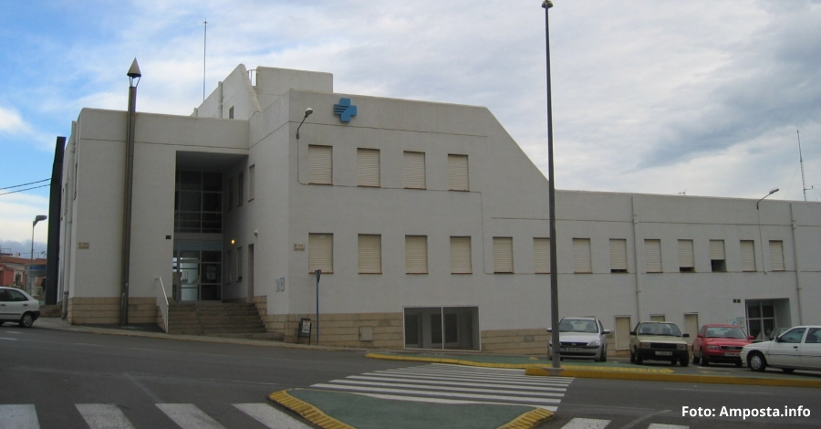 L'Ajuntament rep una subvenció de prop de 60.000 euros per impulsar un centre d'economia social | Amposta.info