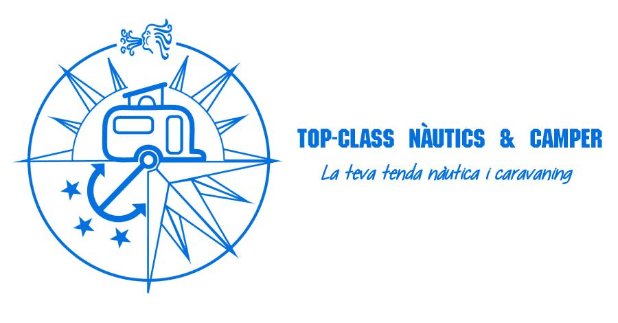 Top-Class Nàutics & Camper