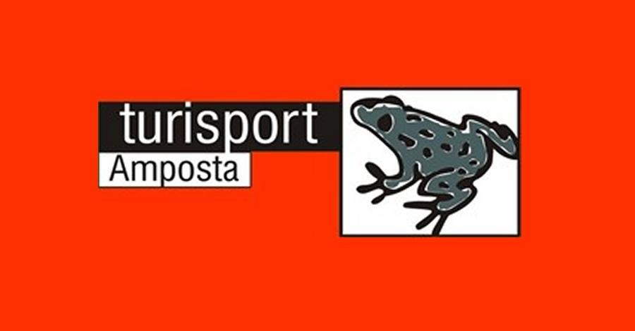 TURISPORT. Venda, reparació i lloguer de bicicletes