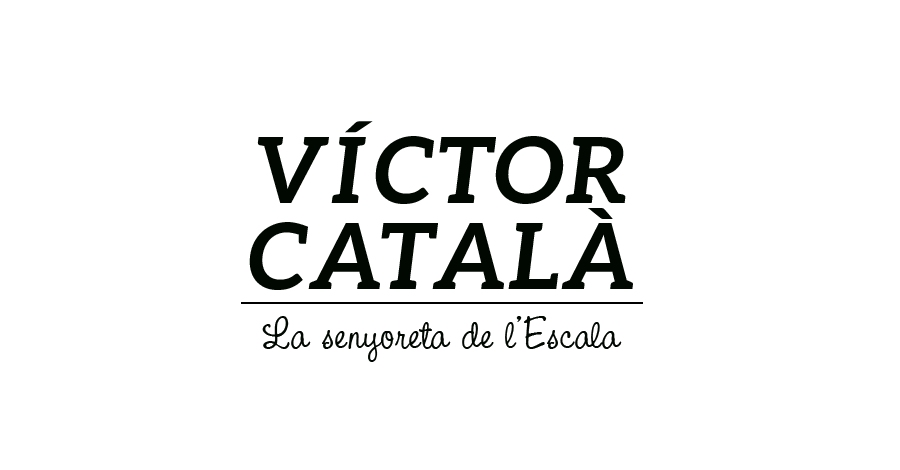 """Teatre: """"Víctor Català, La senyoreta de l'Escala"""" - CANCEL·LAT"""