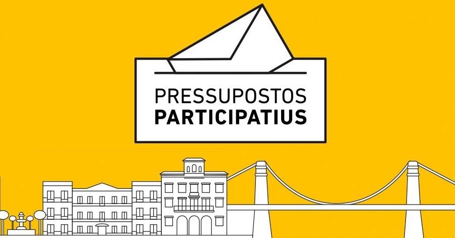 Un 13% dels majors de 16 anys empadronats a Amposta voten als pressupostos participatius