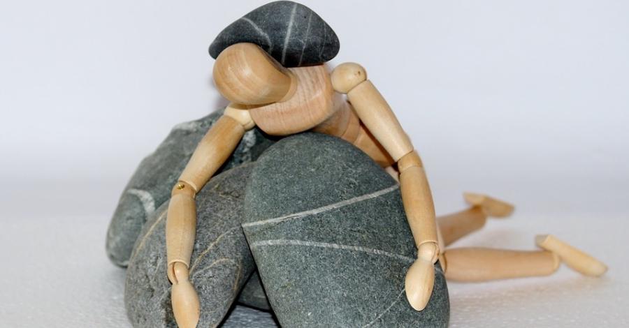 Xerrada: «Com influeixen les emocions en la salut»